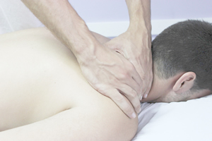 Whiplash Injury Treatment, Stoke on Trent, Staffordshire