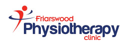 Friarswood Physiotherapy Clinic